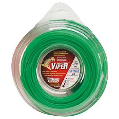 Viper Misina 3.0Mm 53M Yeşil Yuvarlak Bahçe Makina Aksesuar