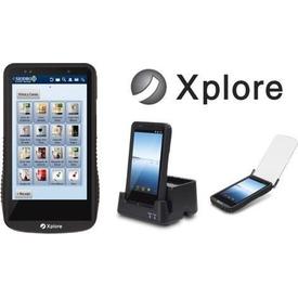 oem-xplore-dt4100-android-el-terminali