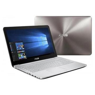 Asus VivoBook Pro N552VW Laptop (N552VW-FW171T)