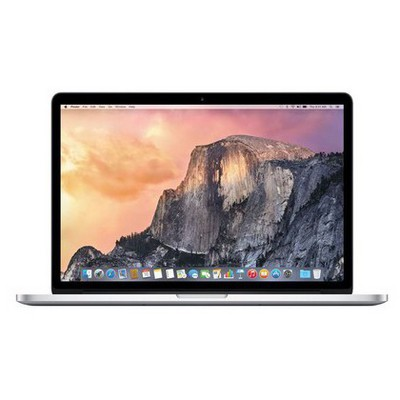 Apple MacBook Pro Retina Laptop - Z0QN318
