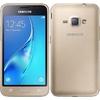 Samsung Galaxy J1 Mini Gold Samsung Türkiye Garantili Cep Telefonu