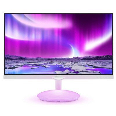 "Philips 275C5QHGSW/00 27"" Full HD Monitör"