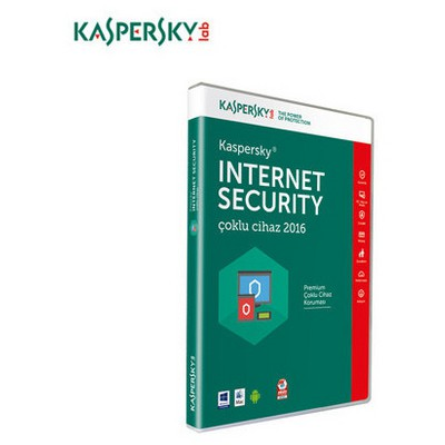 kaspersky-internet-security-2016-turkce-2-kullanici