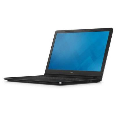 Dell Inspiron 15 3558 Laptop - B20F45C