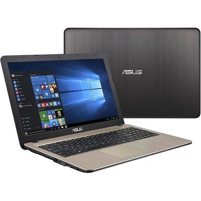 Asus X VivoBook 540LA-002D Laptop