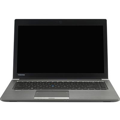 Toshiba Tecra Z40-A-180 Laptop