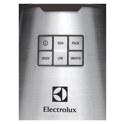 Electrolux ESB7300S 900W Smoothie Blender