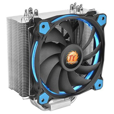 thermaltake-lga2011-1366-115x-775-amd