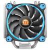 Thermaltake Riing Silent 12 Mavi CPU Soğutucu (CL-P022-AL12BU-A)