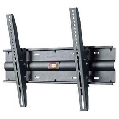 """Ultimate Sl750 Sl-750 42""""-60"""" Öne Açılı Kilit Mekanizmalı Tv Askı Aparatı Televizyon Aksesuarı"""