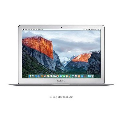 Apple Macbook Air Laptop - MMGG2TU/A