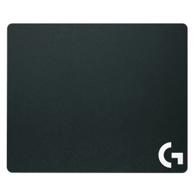 Logitech G440 Hard Gaming Mouse Pad 943-000100