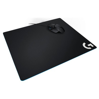 logitech-g640-cloth-gaming-mousepad-943-000090
