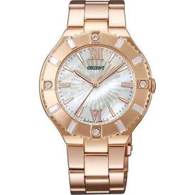Orient Fqc0d001w0 Kadın Kol Saati