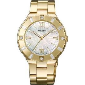 Orient Fqc0d003w0 Kadın Kol Saati