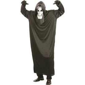 Parti Paketi Kafatası Savaşçısı Kostümü, Yetişkin Yetişkin Kostümleri