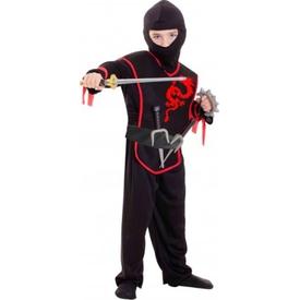 parti-paketi-ninja-kostum-ve-aksesuar-seti-3-6-yas
