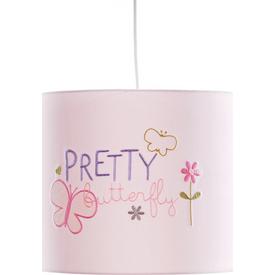 funna-baby-5526-pretty-bebek-odasi-tavan-lambasi