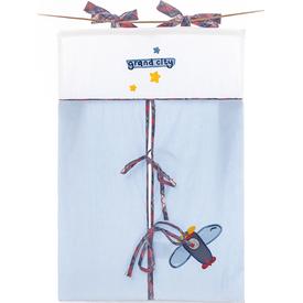 funna-baby-5622-pilot-kirli-camasir-torbasi
