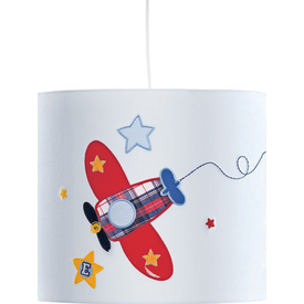 funna-baby-5626-pilot-bebek-odasi-tavan-lambasi