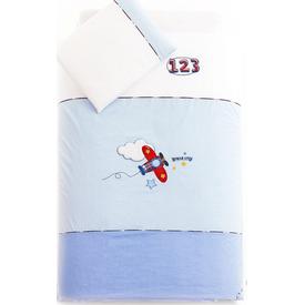 Funna Baby 5609 Pilot Park Yatak Uyku Seti Uyku Setleri