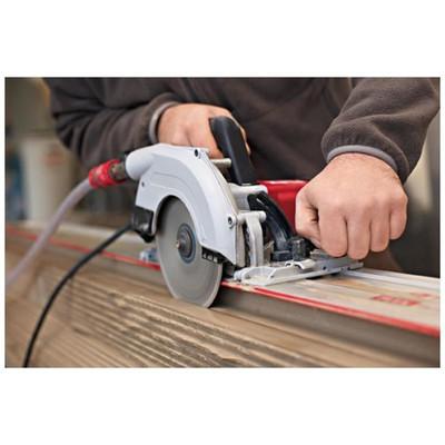 Flex Sulu Mermer Ve Granit Kesme Makinası, 1400w Fayans Testeresi