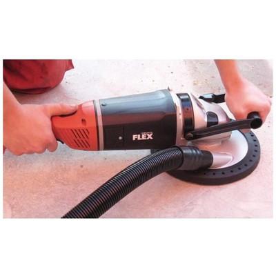 Flex Fld3206c Beton  Makinası, 2500w Taşlama