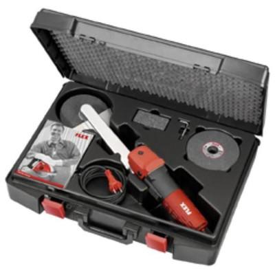 Flex FLLK1503VR Dolgu Kaynak  Makinası, 1200W Taşlama