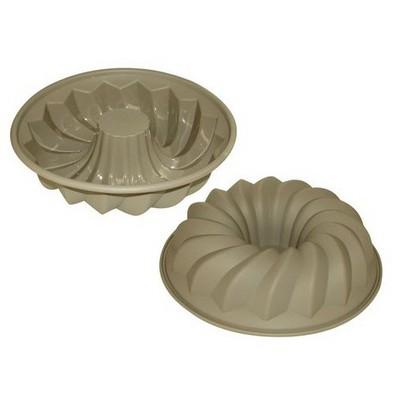 ihouse-1406-silikon-dilimli-kek-kalibi-sutlu-kahve