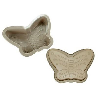 ihouse-1407-silikon-kelebek-kek-kalibi-sutlu-kahve