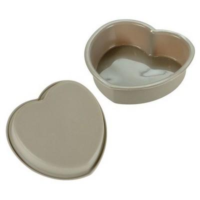 ihouse-1429-silikon-jole-kalibi-kalp-sutlu-kahve