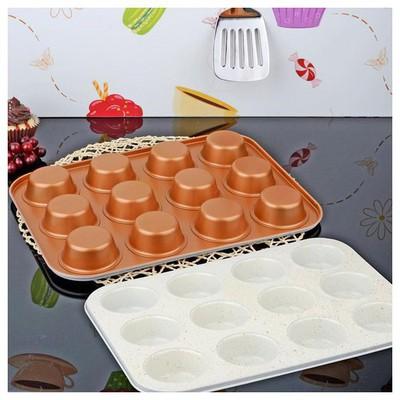 ihouse-1969kk19-teflon-kek-kalibi-sari