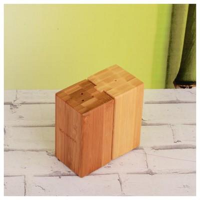 ihouse-20017-bambu-tuzluk-biberlik-bambu