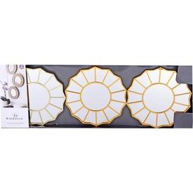 İhouse 2103 Dekoratif  Asorti Ayna