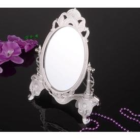 İhouse 25114 Gümüs  Gümüş Ayna