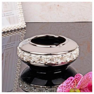 ihouse-4134-dekoratif-kulluk-gumus