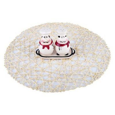 ihouse-52018-tuzluk-seti-beyaz