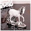 İhouse 6143 Porselen Biblo Beyaz Ev Gereçleri