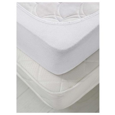 clasy-fitted-sivi-gecirmez-alez-fitted-sivi-gecirmez-alez-cift-kisilik-beyaz