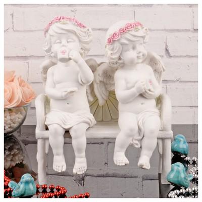 ihouse-8711-melek-biblo-beyaz