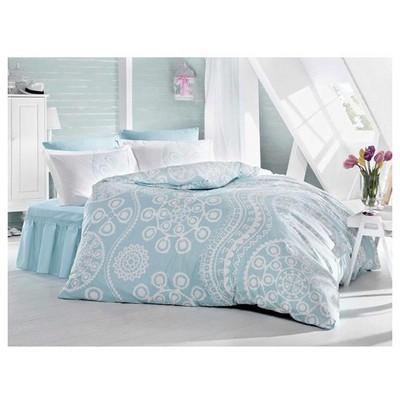 Clasy Celticv1 Uyku Seti Mavi Tek Kişilik Uyku Setleri