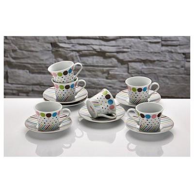 ihouse-cky01-d-porselen-6-li-fincan-seti-yesil