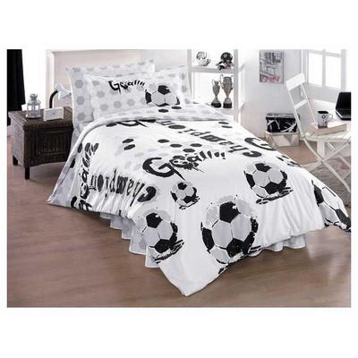 Clasy Fanatikv3 Uyku Seti Beyaz Tek Kişilik Uyku Setleri