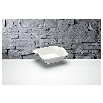İhouse Gnd-07 Porselen Kase Beyaz Servis Gereçleri