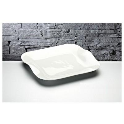 ihouse-gnd-12-porselen-servis-tabagi-beyaz
