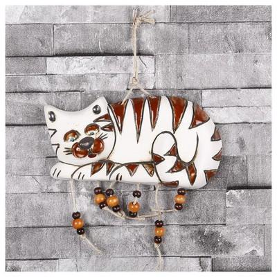 İhouse Ih132 Nazar Boncuklu Dekoratif Duvar Süsü Bal Dekoratif Süs