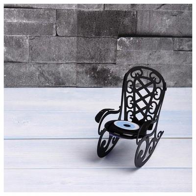 İhouse Ih287 Nazarlıklı Masa Üstü Dekoratif Obje Siyah Dekoratif Ürünler