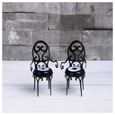 ihouse-ih290-sandalye-nazarlik-siyah