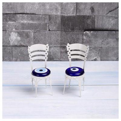 ihouse-ih297-sandalye-nazarlik-beyaz