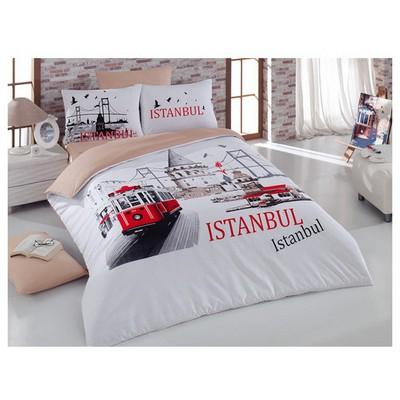ortum-sehri-istanbul-cift-kisilik-her-mevsim-kapitoneli-set-beyaz